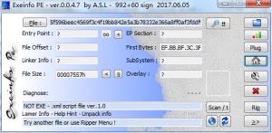 Document with downloader script – X-Sec Blog